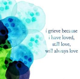 griefcourse2